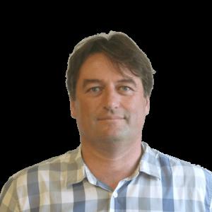 Directeur adjoint des services techniques de la Communauté de Communes des Terres du Val de Loire
