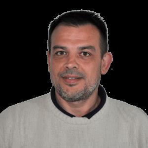 Franck-COUDIERE - Technicien développement CAO
