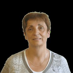 Nathalie Presvot - Assistante bureau d'étude